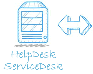 use helpdesk sl
