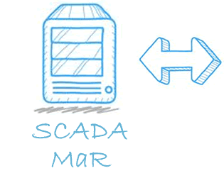 use scada sl