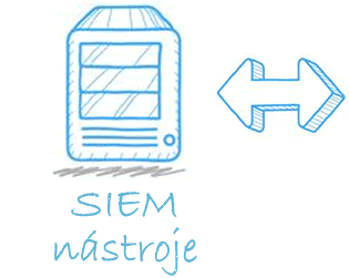 use siem sl